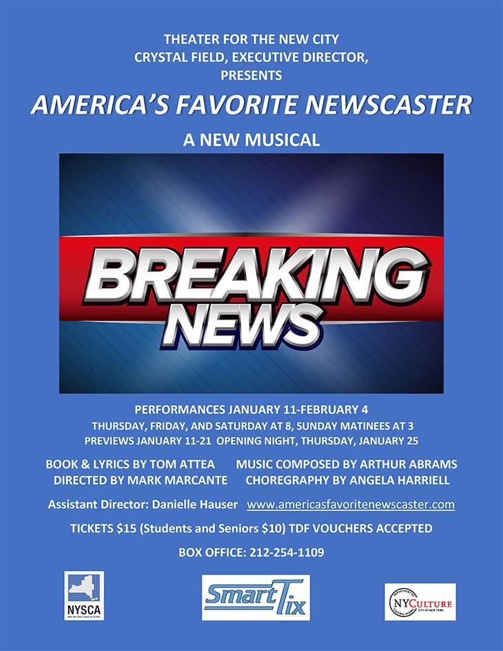 Americas Favorite Newscaster_Temporary Flyer_730