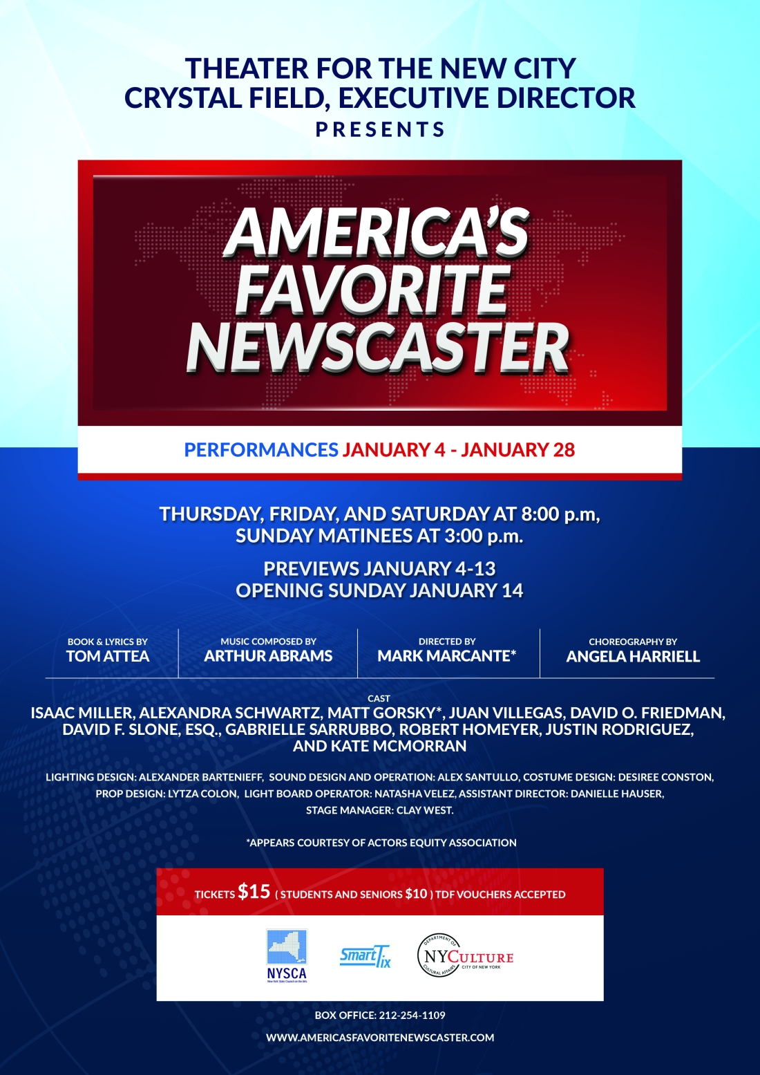 americas_favorite_newscaster_flyer_edit08